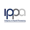 ippa-logo-sm