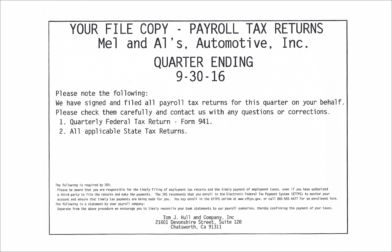 worksheet Payroll Tax Worksheet more info tjh payroll taxes 941 form and analysis worksheet
